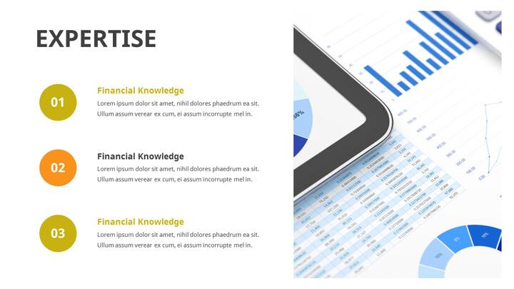Expertise Slide_02