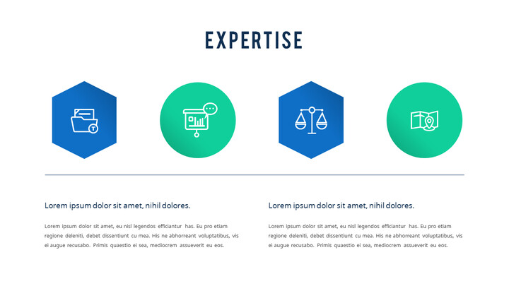 Expertise Slide Page_01