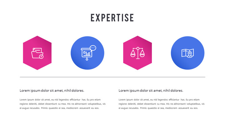 Expertise Slide Page_02