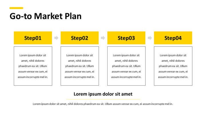 Go-to Market Plan Template_01