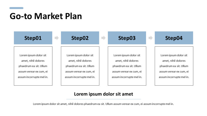 Go-to Market Plan Template_02