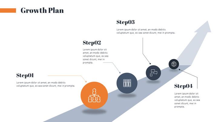 Growth Plan Templates_01