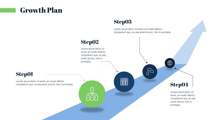 Growth Plan Templates_02