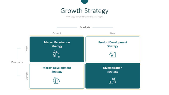 Growth Strategy PPT Deck Design_01