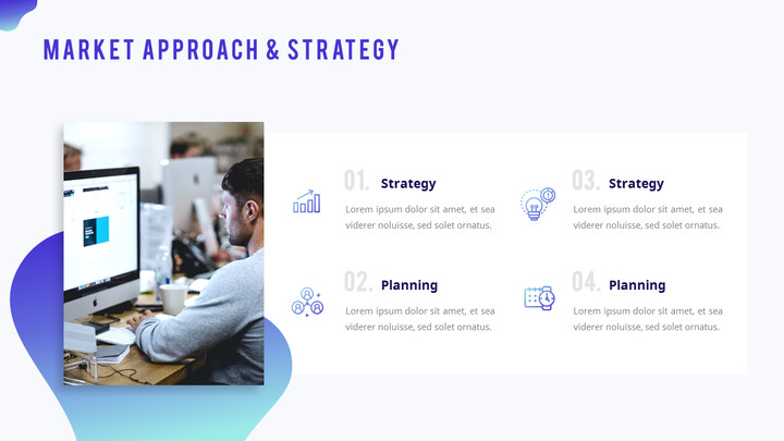Market Approach & Strategy Page Template_01