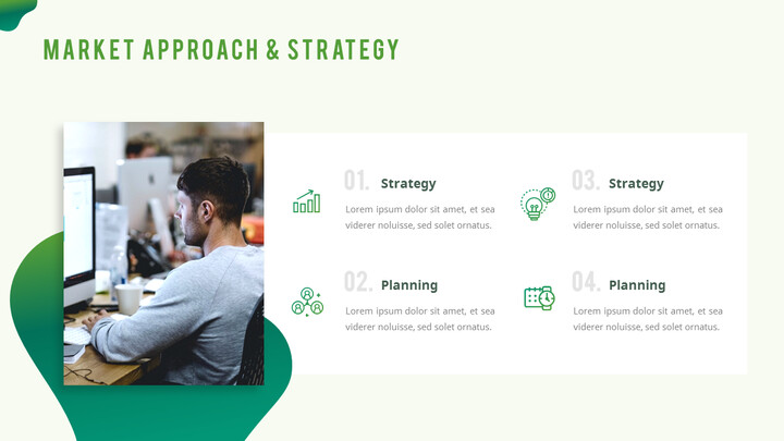 Market Approach & Strategy Page Template_02