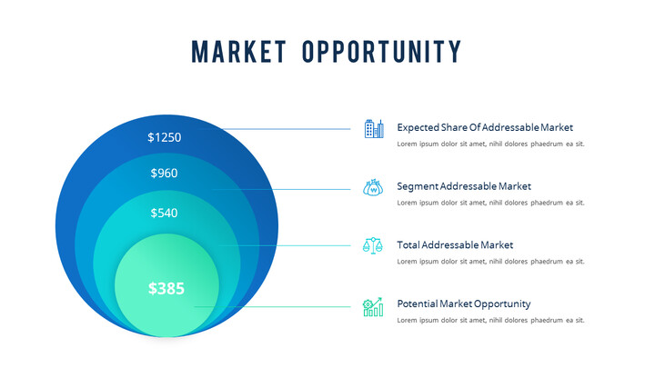 Market Opportunity Page Template_01