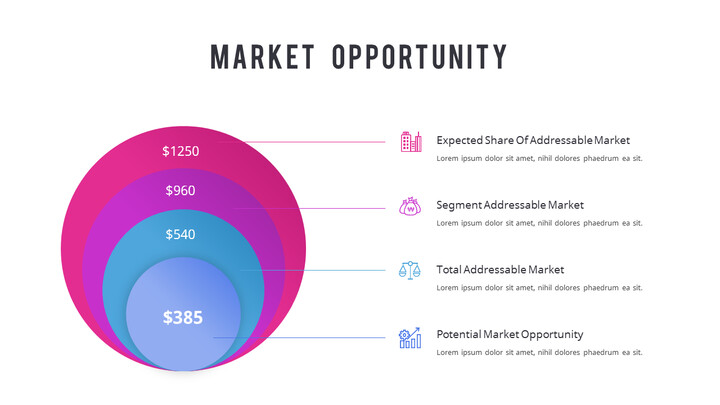 Market Opportunity Page Template_02
