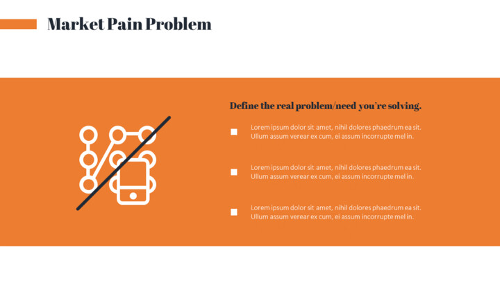 Market Pain Problem Page Design_01
