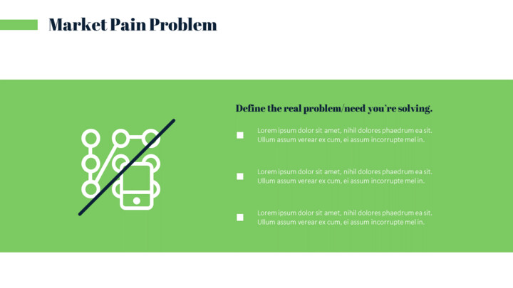Market Pain Problem Page Design_02