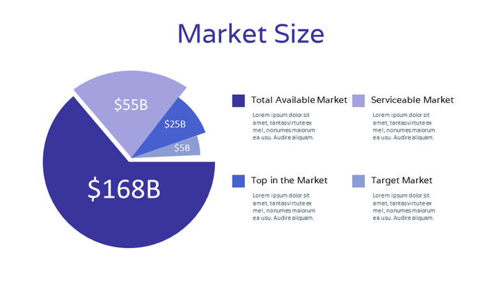 Market Size Template Page_01