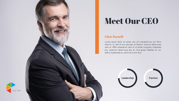 Meet Our CEO Page Slide_01