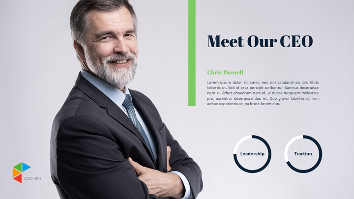 Meet Our CEO Page Slide_02