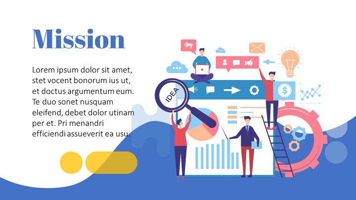 Mission Slide Deck_01