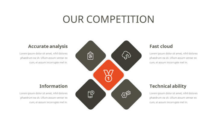 Our Competition Page Design_01