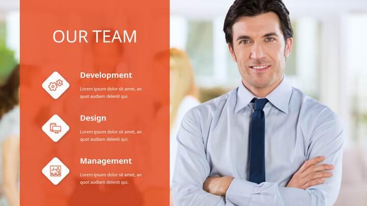 Our Team PPT Deck_01