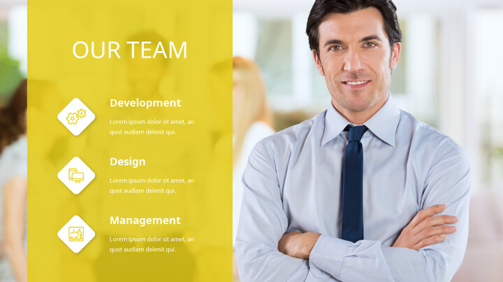 Our Team PPT Deck_02