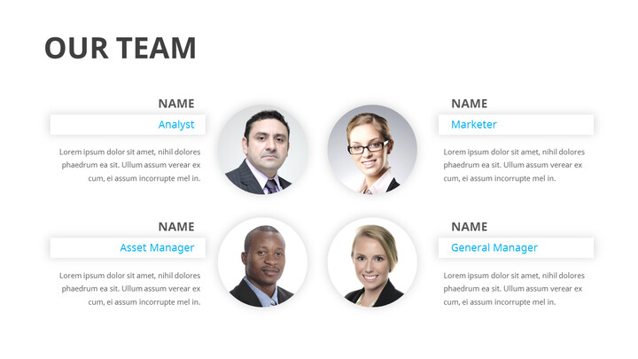 Our Team Slide Page_01