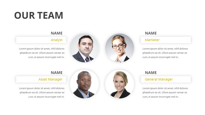 Our Team Slide Page_02