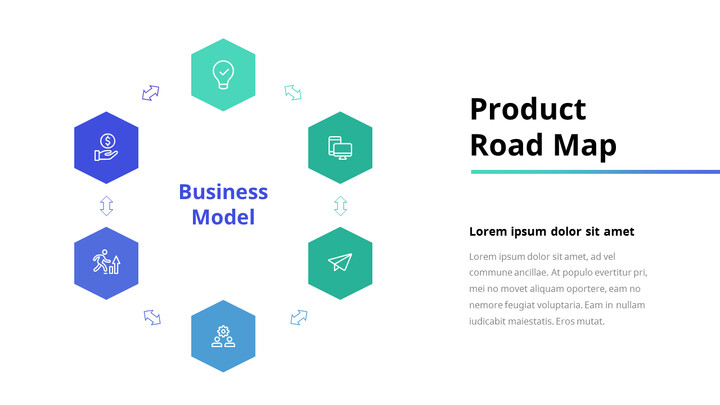 Product Road Map Page Template_01