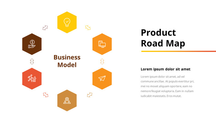 Product Road Map Page Template_02