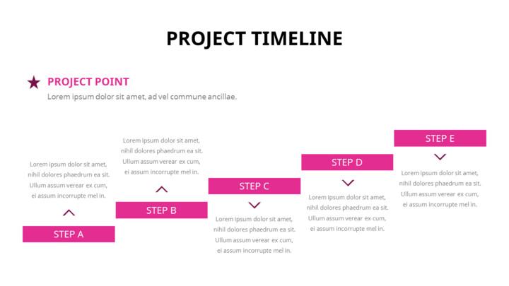 Project Timeline Slide Deck_02