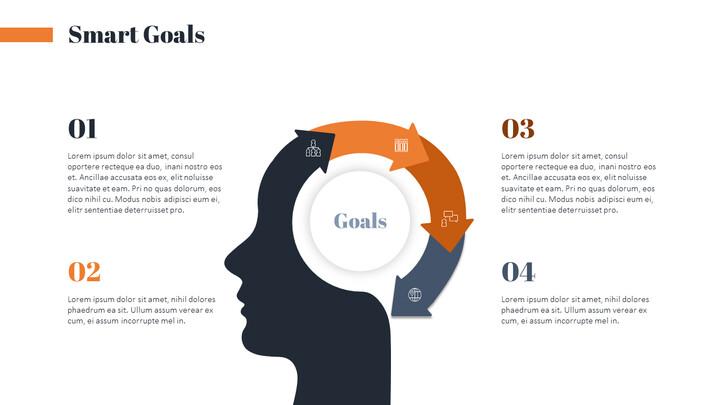 Smart Goals PPT Slide Deck_01