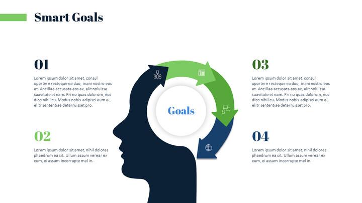 Smart Goals PPT Slide Deck_02