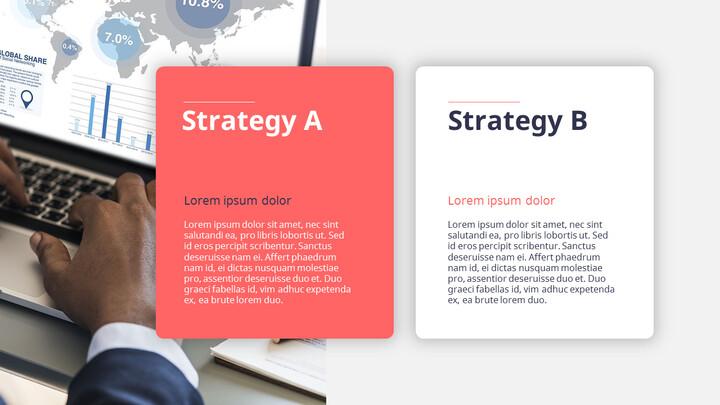 Strategy Slide Deck Template_01
