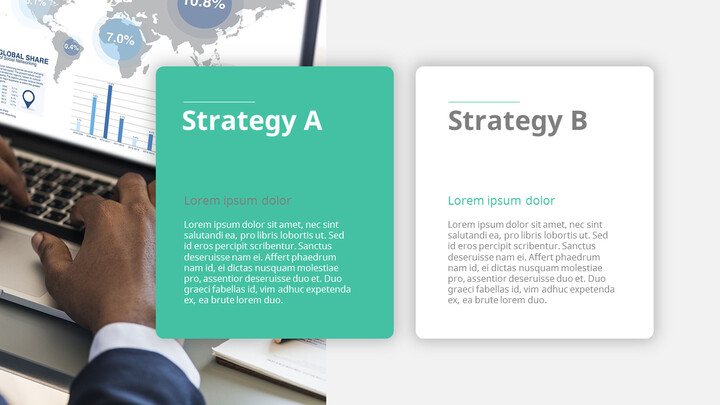 Strategy Slide Deck Template_02