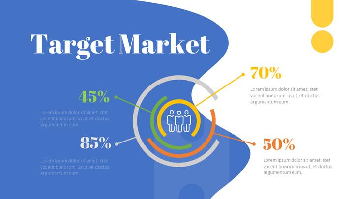 Target Market Templates_01