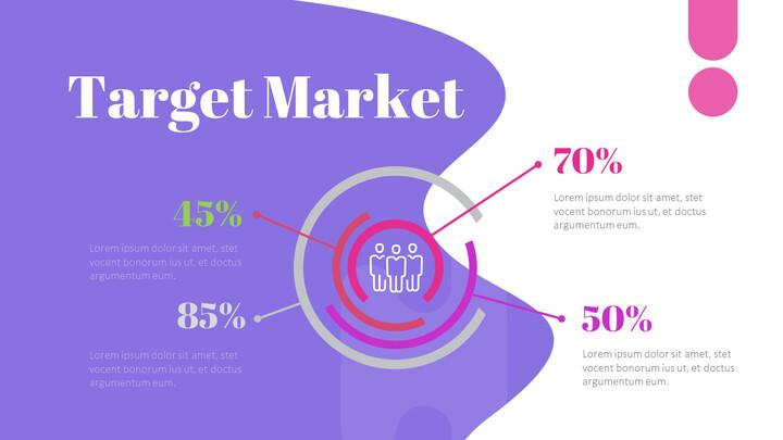 Target Market Templates_02