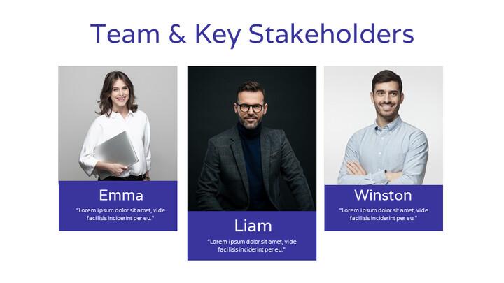 Team & Key Stakeholders Template_01