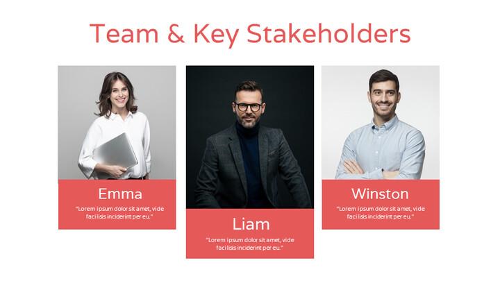 Team & Key Stakeholders Template_02