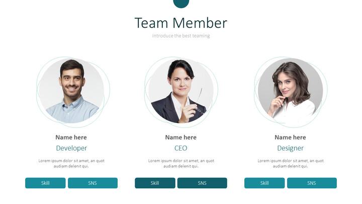 Team Member PPT Deck_01
