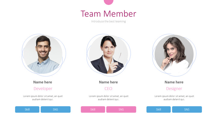 Team Member PPT Deck_02