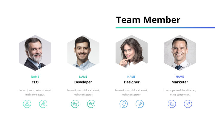 Team Member PPT Layout_01