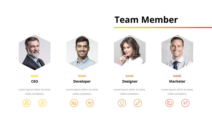 Team Member PPT Layout_02