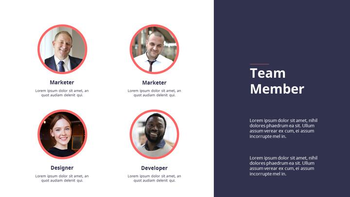 Team Member Simple Deck_01