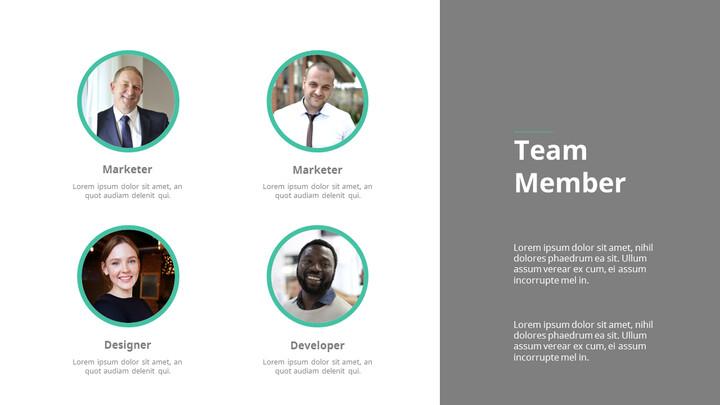 Team Member Simple Deck_02