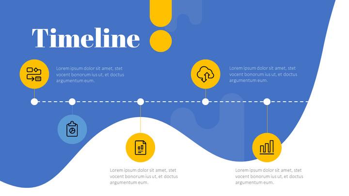 Timeline Slide_01