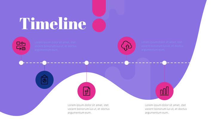 Timeline Slide_02