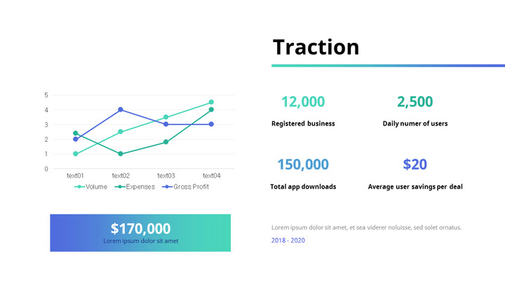 Traction PPT Layout_01