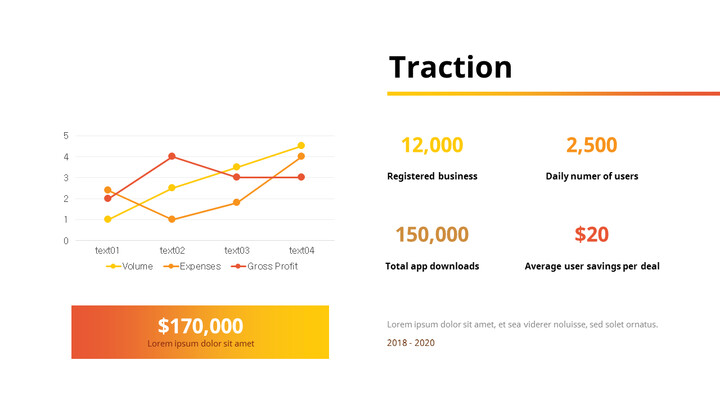 Traction PPT Layout_02