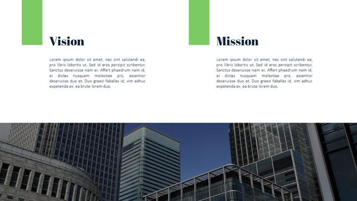Vision & Mission PowePoint Slide Deck_02
