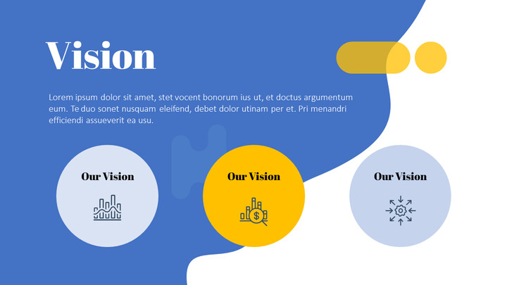 Vision Template_01