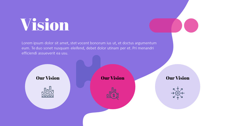 Vision Template_02
