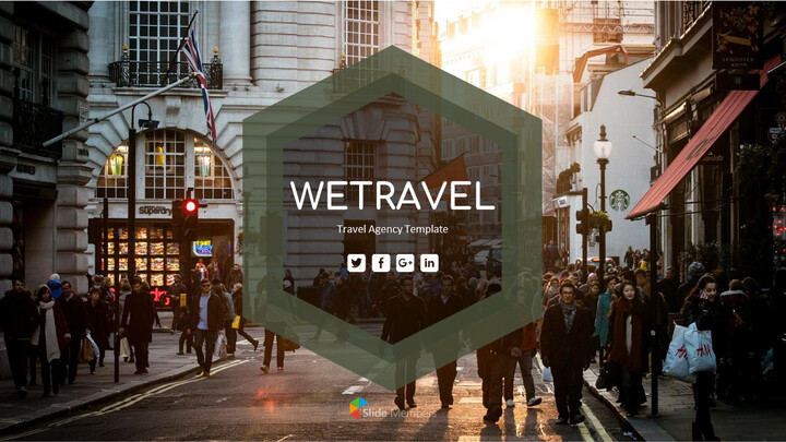 Travel Agency Google Slides Themes for Presentations_01