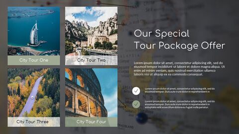 Travel Agency Google Slides Themes for Presentations_04