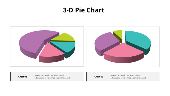 비교형 3D 파이 차트_02